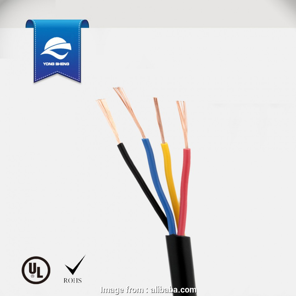 26 gauge shielded wire China cable, 26 wholesale ????????, Alibaba 26 Gauge Shielded Wire Simple China Cable, 26 Wholesale ????????, Alibaba Collections