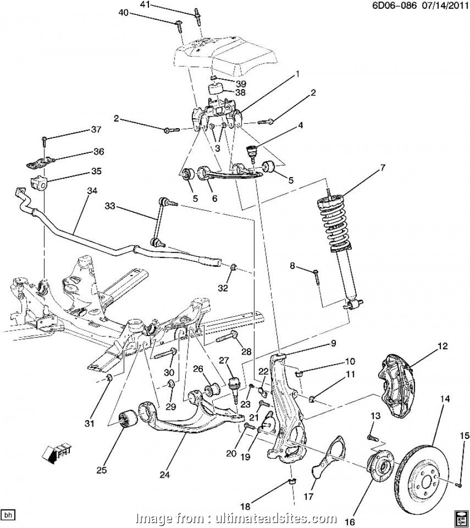 03 Cadillac  Starter Wiring Diagram Cleaver     2003