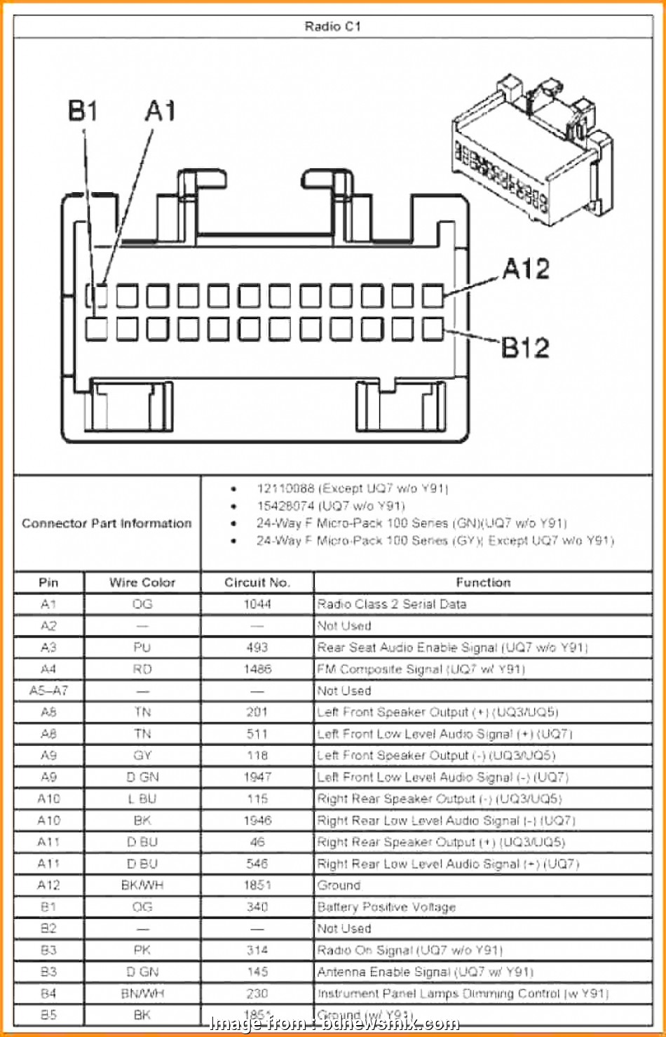 06 Duramax Starter Wiring Diagram Most 2006 Chevy Duramax