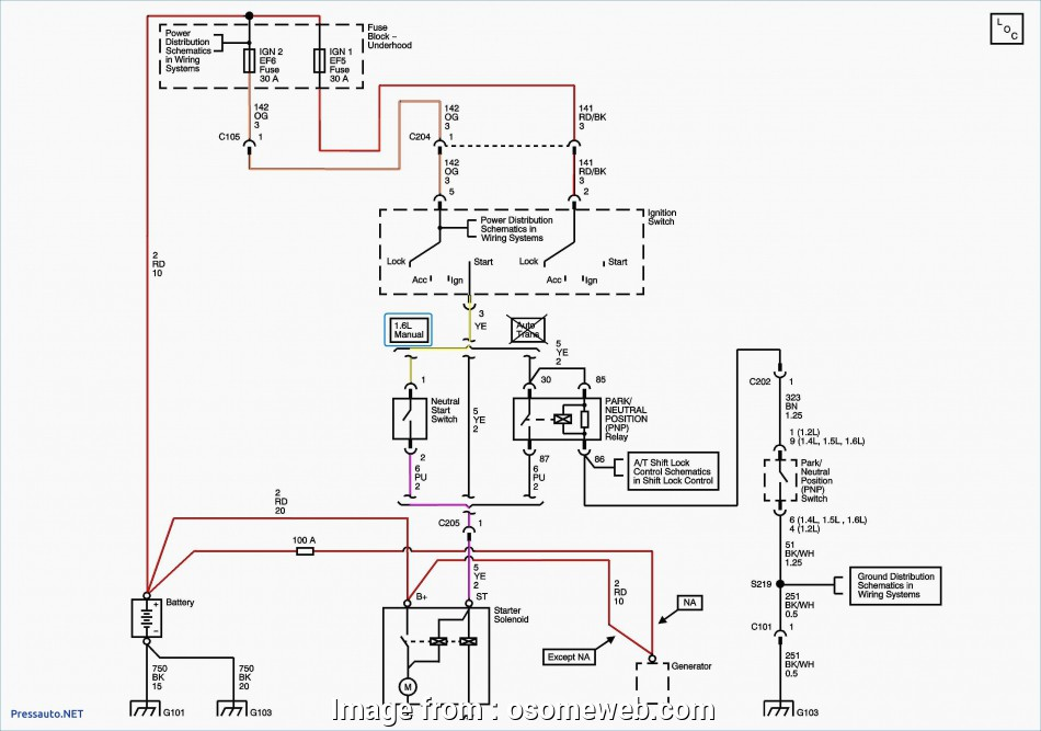 Gmos 06 Wiring Diagram from tonetastic.info