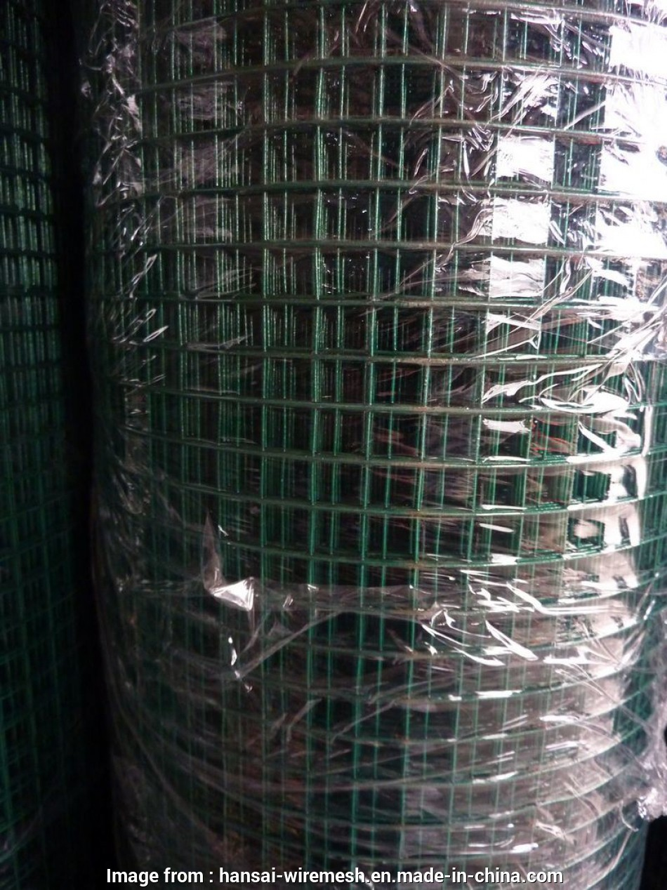 1 4 Inch Wire Mesh Simple China  Dipped  Inch Galvanized