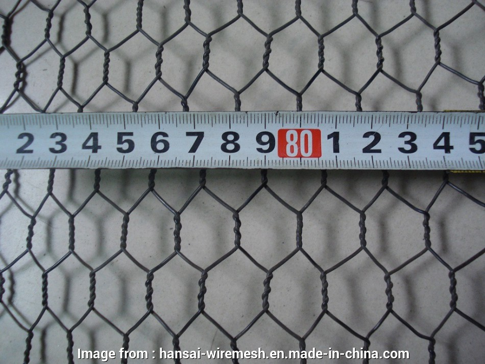 1 4 Inch Wire Mesh Professional China  Inch Cheap