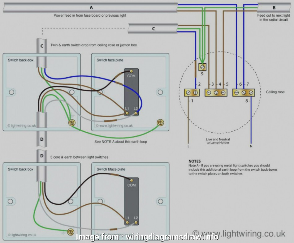 1 gang 2 way light switch wiring diagram uk New Of 1 Gang 2, Light Switch Wiring Diagram, Colours Electrical, Is My 1 Gang 2, Light Switch Wiring Diagram Uk New New Of 1 Gang 2, Light Switch Wiring Diagram, Colours Electrical, Is My Collections