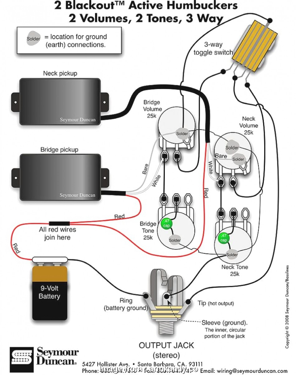 1 Volume 1 Tone 3  Switch Wiring Simple Emg Wiring Diagram