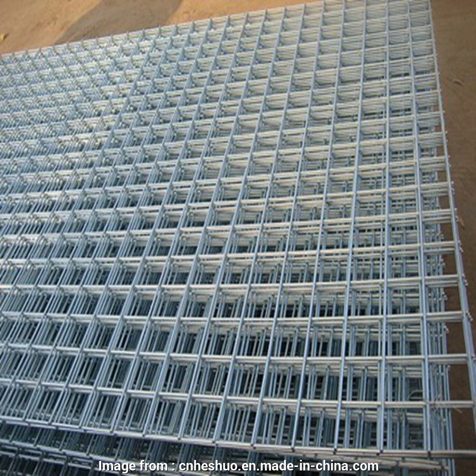 1 x1 wire mesh China, Coated Welded Wire Mesh/1X1 Welded Wire Mesh, China Welded Wire Mesh, Wire 14 Top 1 X1 Wire Mesh Images