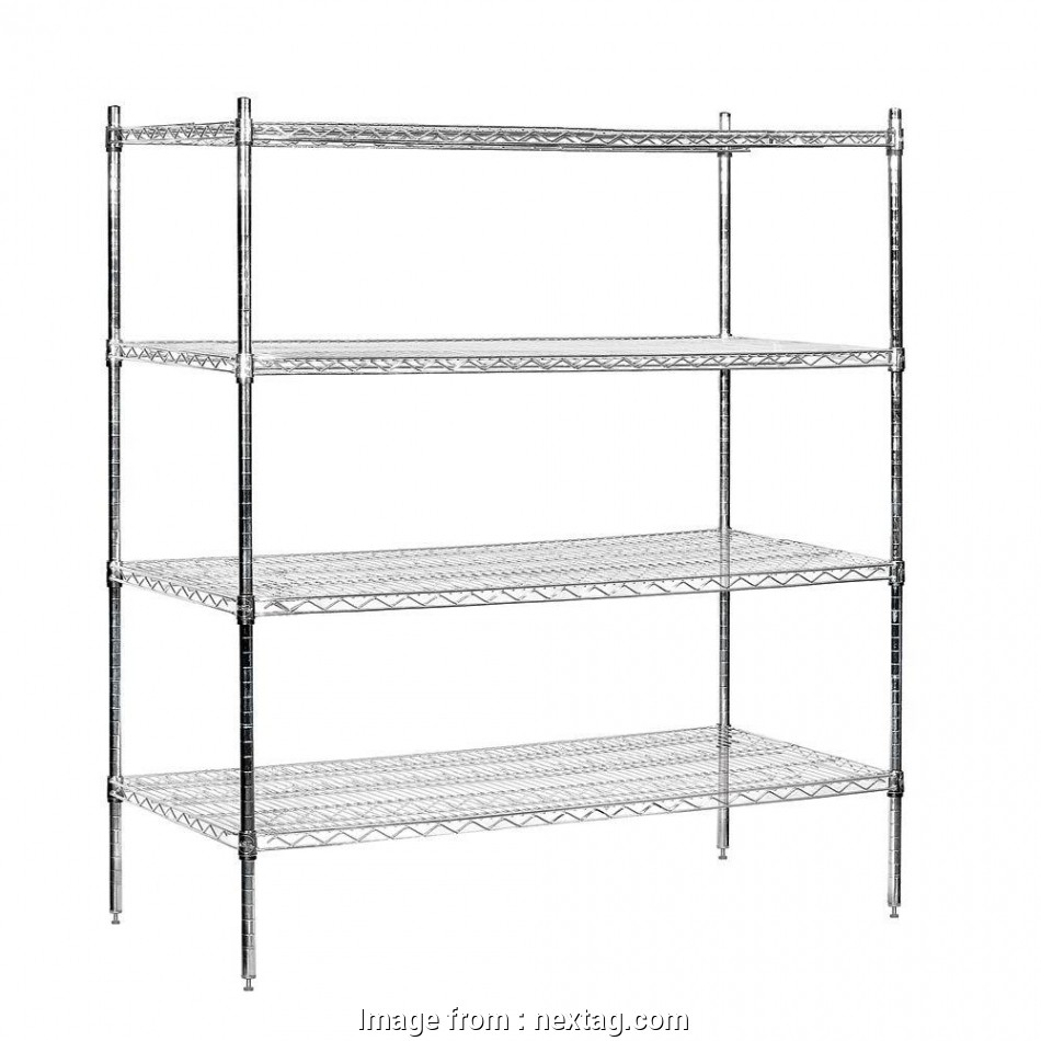 10 inch white wire shelving Salsbury Industries 9500S Series 60, W x 63, H x 24 12 Nice 10 Inch White Wire Shelving Images