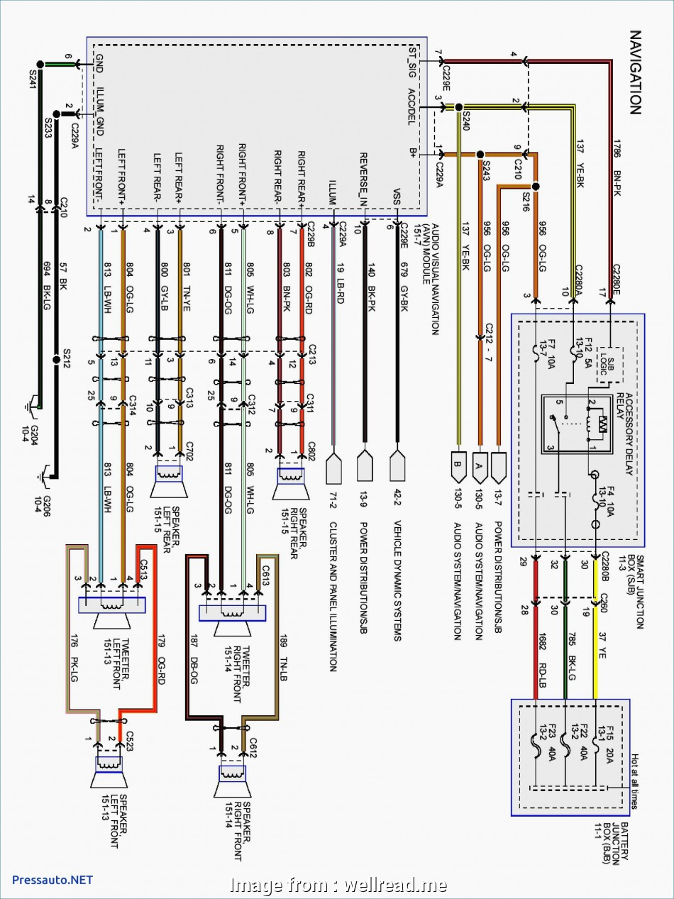 110 Electrical Wiring Diagram Cleaver Honda, 125 Electrical Wiring on