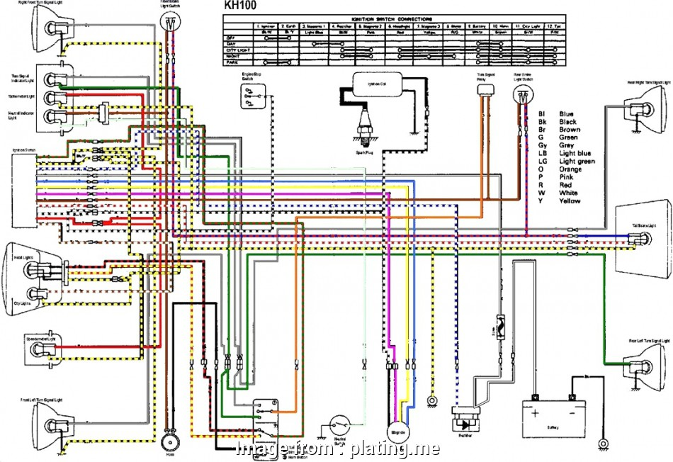 110 Electrical Wiring Diagram Top Rpwd Chooser Beauteous