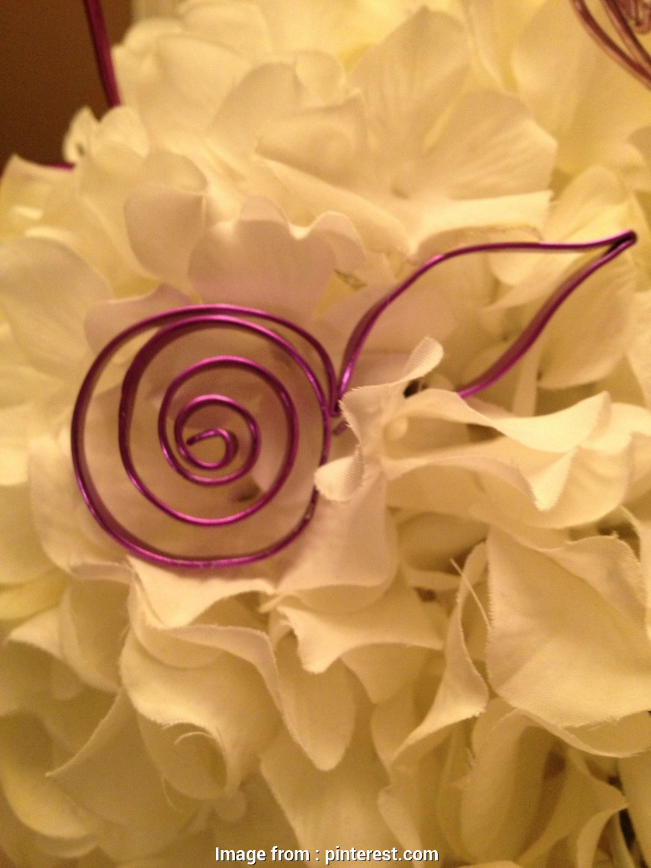 12 gauge purple wire Wire Rose with a leaf poke into a floral arrangement OR, in a, vase as a faux a flower ( make a couple in different colors) will make a cool 12 Gauge Purple Wire Practical Wire Rose With A Leaf Poke Into A Floral Arrangement OR, In A, Vase As A Faux A Flower ( Make A Couple In Different Colors) Will Make A Cool Collections