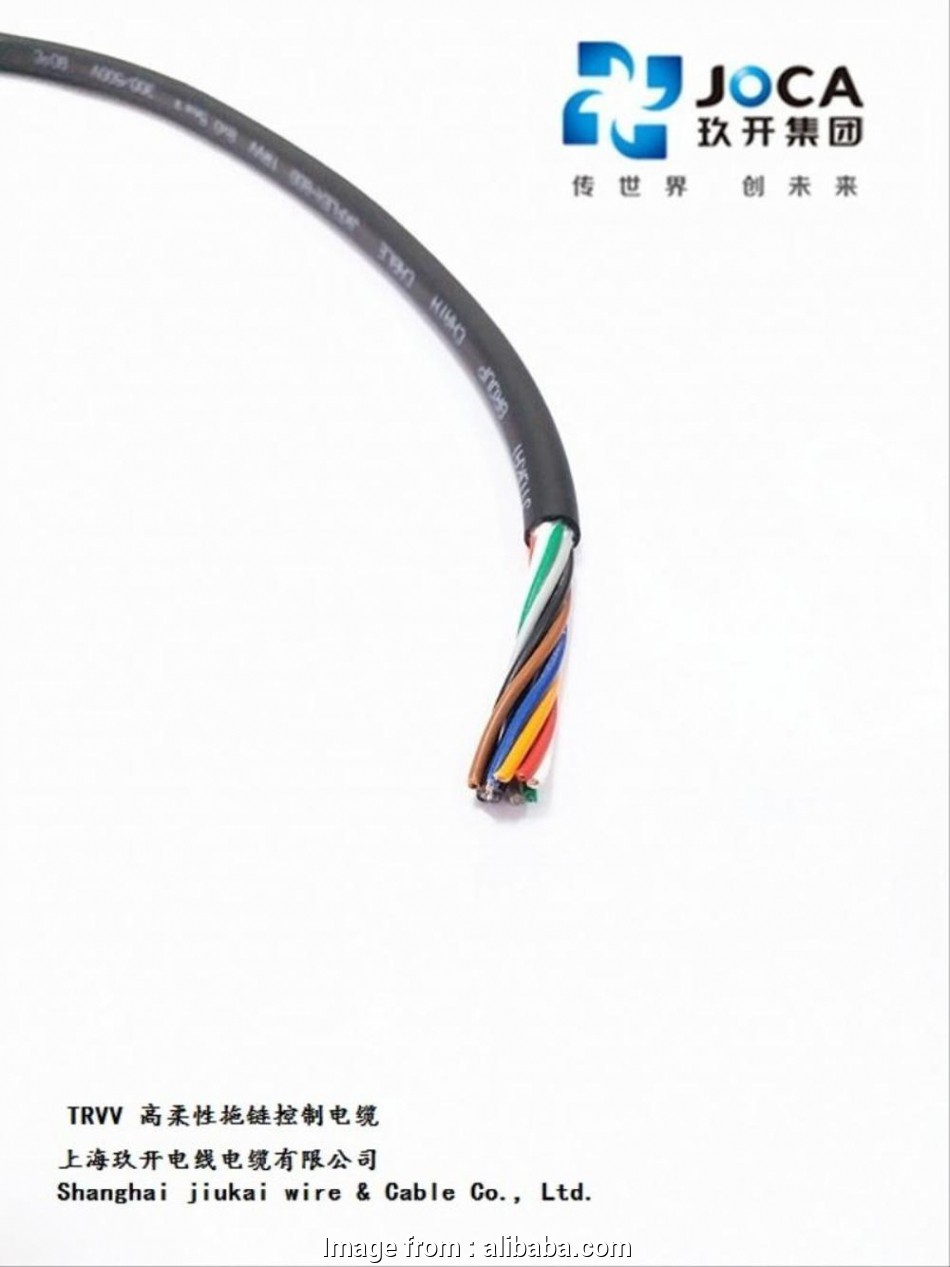 12 gauge wire for amp 12 Gauge Wire Amp, 12 Gauge Wire, Suppliers, Manufacturers at Alibaba.com 15 Perfect 12 Gauge Wire, Amp Ideas