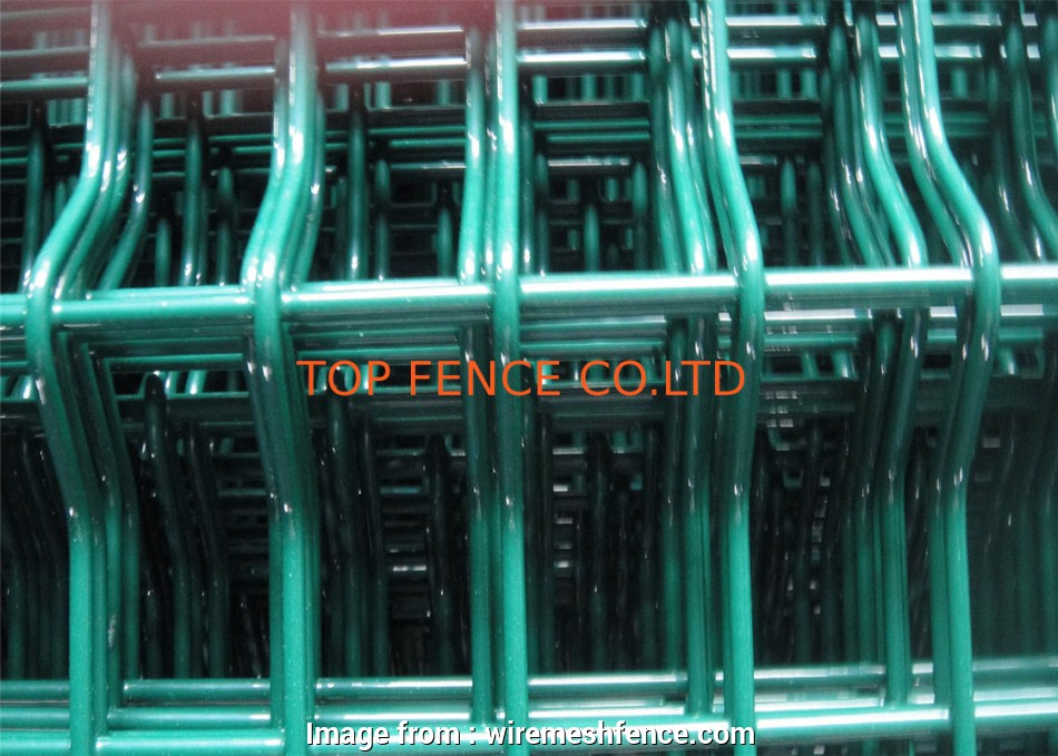 12 gauge wire panels protection fence / artistic mesh fence / welded wire mesh fence panels in 12 gauge 8 Brilliant 12 Gauge Wire Panels Images
