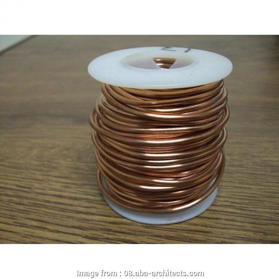 12 gauge wire rating Fullsize of Calm Copper Wire Solid Pure On S Gauge Lb 12 Gauge Wire S 12 17 Popular 12 Gauge Wire Rating Collections