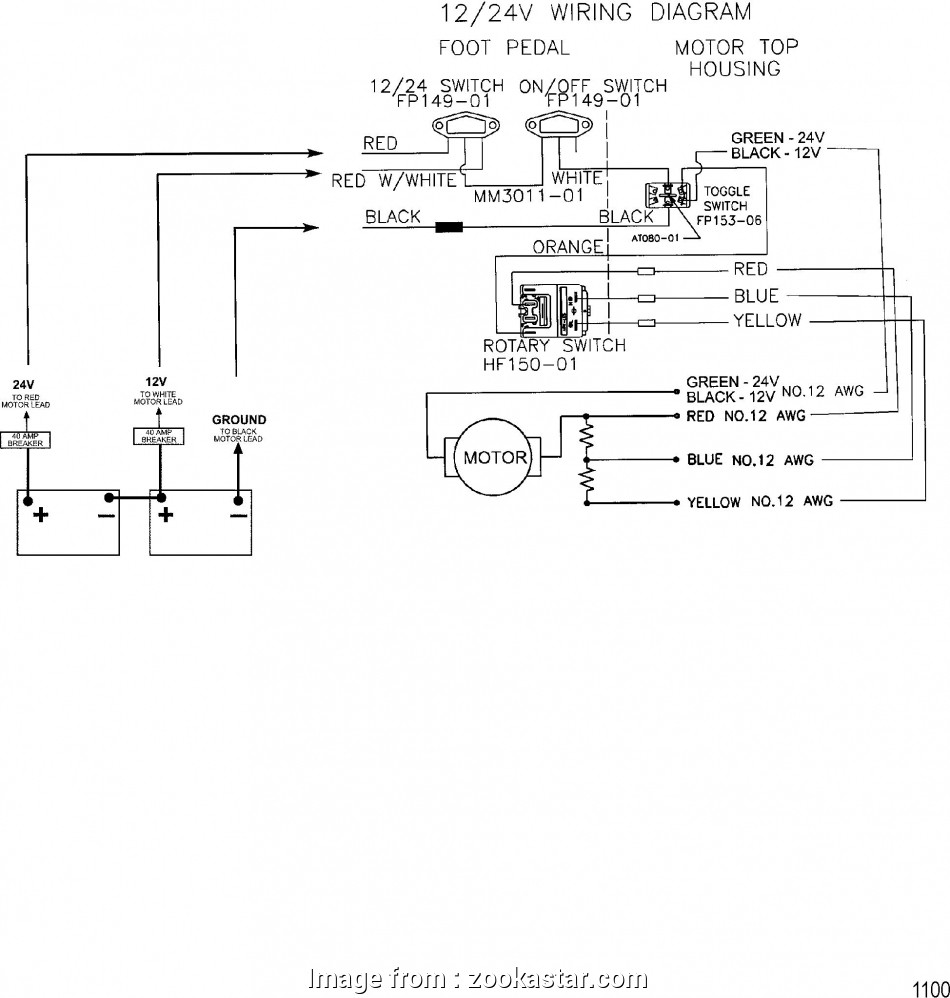 Navigator Trolling Motor Wiring Diagram - Wiring Diagram LN4 on innovative lighting wiring diagram, tripp lite wiring diagram, northstar wiring diagram, attwood wiring diagram, seachoice wiring diagram, cole hersee solenoid wiring diagram, hubbell wiring diagram, taylor wiring diagram, fusion wiring diagram, sierra wiring diagram, fortress wiring diagram, coleman wiring diagram, floscan wiring diagram, viking wiring diagram, standard horizon wiring diagram, flojet wiring diagram, furuno wiring diagram, mosquito magnet wiring diagram, polk audio wiring diagram, johnson pump wiring diagram,