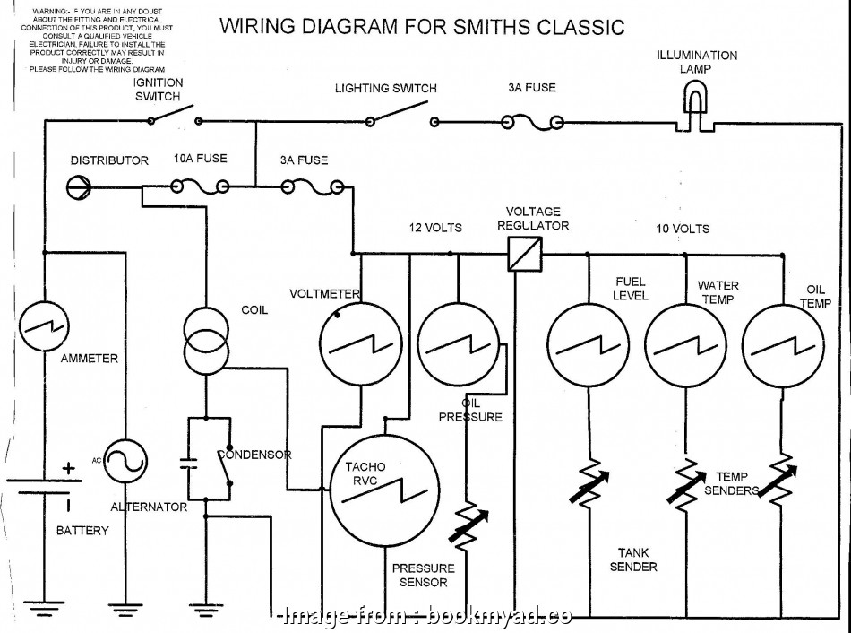 vdo oil wiring vdo oil wiring diagram on vdo tach installation, vdo tach  wiring electric, vdo tachometer
