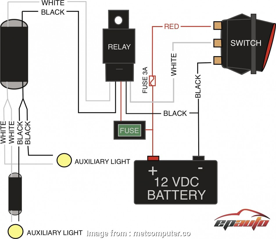 12v toggle switch wiring led toggle switch wiring diagram autoctono me throughout, grp, rh kuwaitigenius me 2 Prong 10 Brilliant 12V Toggle Switch Wiring Ideas