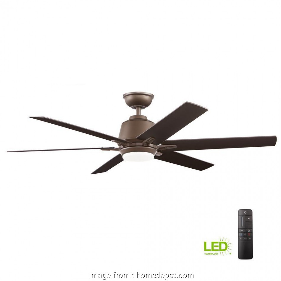 14 gauge wire for ceiling fan Home Decorators Collection Kensgrove 54, Integrated, Indoor Espresso Bronze Ceiling, with Light, and Remote Control 14 Gauge Wire, Ceiling Fan Brilliant Home Decorators Collection Kensgrove 54, Integrated, Indoor Espresso Bronze Ceiling, With Light, And Remote Control Collections