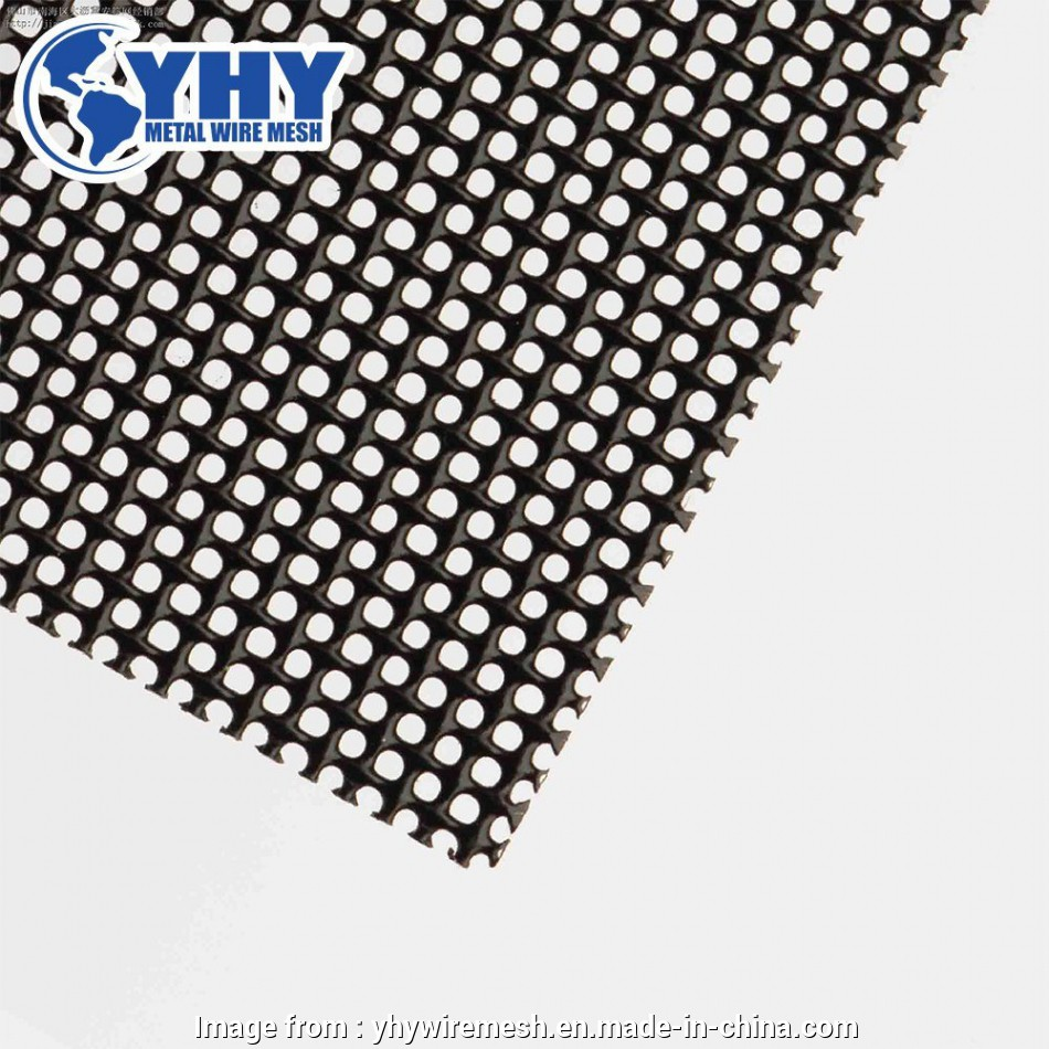 16 mesh wire screen China 18*16 Mesh Metal Wire Window Screen Mesh, China Salfty Mesh, Woven Wire Mesh 12 Creative 16 Mesh Wire Screen Collections