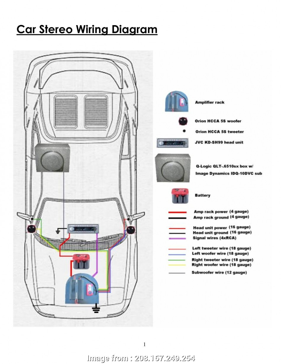 18 gauge wire current wiring diagram, amplifier, stereo, car, and, wiring rh rccarsusa, 18 gauge wire amperage 18 gauge wire amperage rating 18 Gauge Wire Current Most Wiring Diagram, Amplifier, Stereo, Car, And, Wiring Rh Rccarsusa, 18 Gauge Wire Amperage 18 Gauge Wire Amperage Rating Images