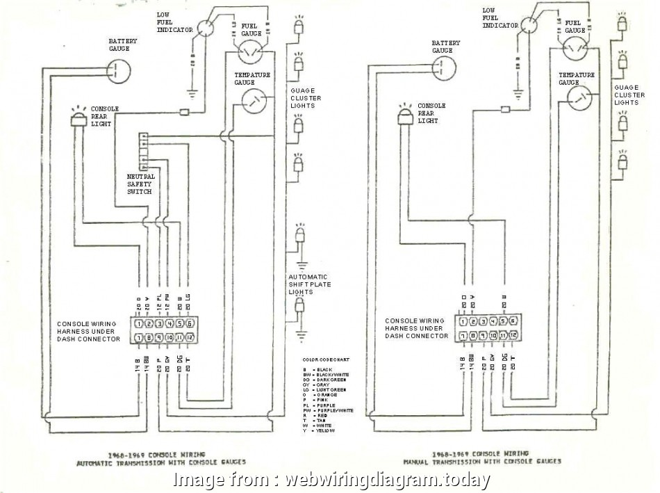 diagram] 69 camaro console wiring diagram full version hd quality wiring  diagram - diagramreeksb.elisarossiofficial.it  elisarossiofficial.it
