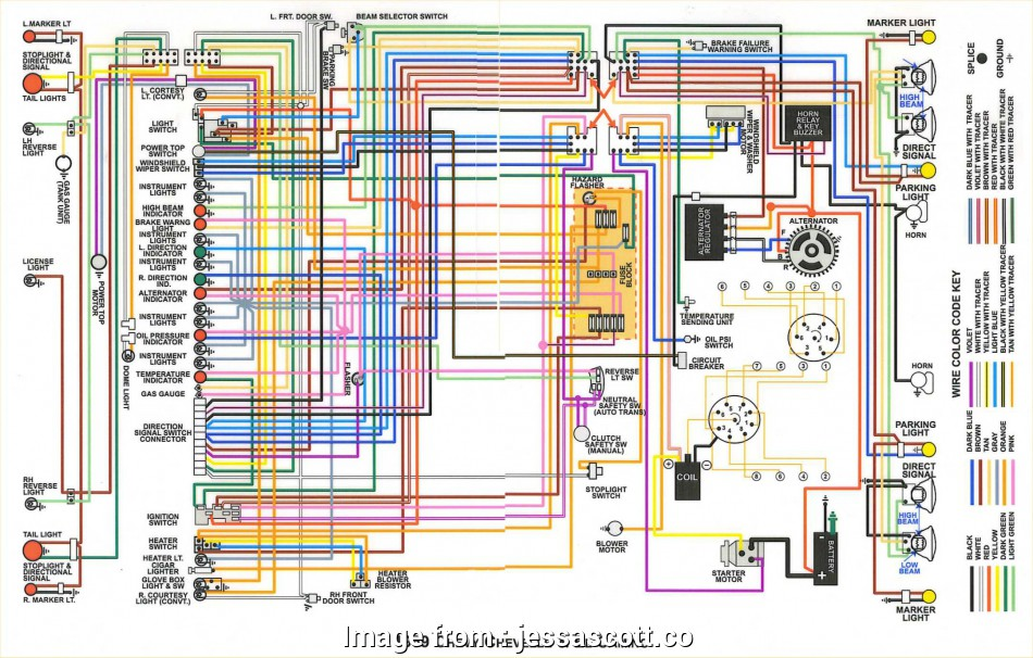 1969 chevelle starter wiring diagram hastalavista me wp content uploads 1968 chevelle w rh linxglobal co 1972 chevy chevelle wiring diagram 1972 chevelle starter wiring diagram 12 Fantastic 1969 Chevelle Starter Wiring Diagram Solutions