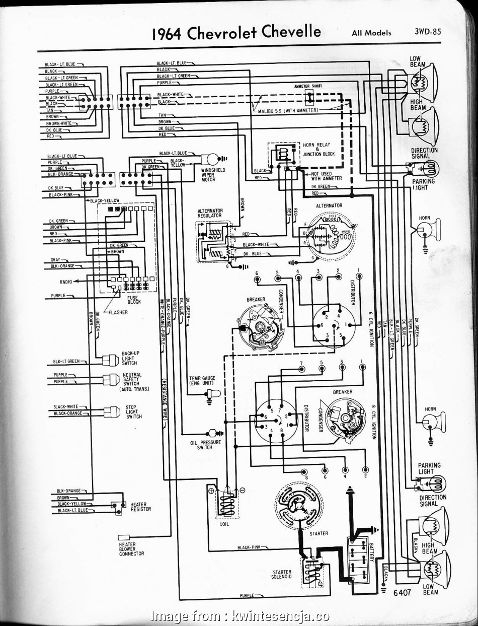 67 Chevelle Amp Gauge Wiring Diagram - Wiring Diagram Direct mile-produce -  mile-produce.siciliabeb.itmile-produce.siciliabeb.it
