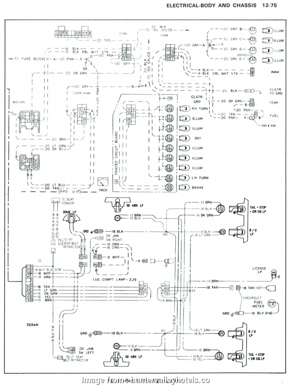 ☑ 74 Nova Wiring Diagram HD Quality ☑ force-field-analysis.twirlinglucca.itTwirlinglucca.it