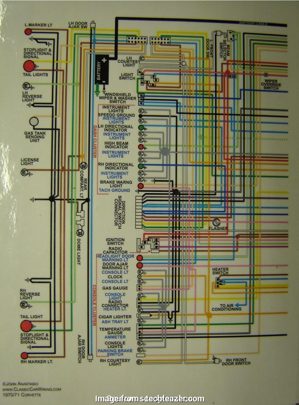 1979 corvette starter wiring diagram 1980 Corvette Starter Wiring Diagram Anyone Have A Of 1970 Bb Page 2 Rh Corvetteforum 1979 Radio 1971, 10 73760 15 Cleaver 1979 Corvette Starter Wiring Diagram Collections