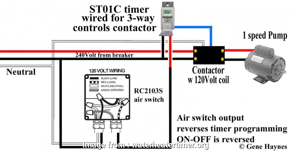 2, Heater Switch Wiring Diagram New Convert Single-Pole Switch Into on wiring a double switch diagram, 3 way dimmer switch wiring diagram, easy 3 way switch diagram, wiring a rocker switch diagram, three-way switch circuit diagram,
