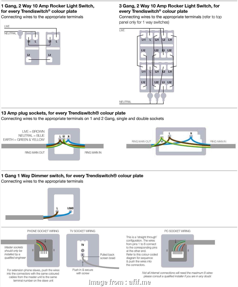 2, Light Switch Wiring Youtube Cleaver Wiring Diagram 1 Gang Switch on 3-way switch circuit variations, three way light switch diagram, 3-way light circuit, 3-way switch common terminal, 2 switches 1 light diagram, california three-way switch diagram, 3-way switch wiring examples, 3-way dimmer switch wiring, 3-way switch 2 lights, easy 3 way switch diagram, 3 wire switch diagram, easy 4-way switch diagram, 3-way electrical wiring diagrams, 3-way light switches for one, 3-way switch wiring diagram variations, 3 three-way switch diagram, three pole switch diagram, 3-way switch to single pole light, 3-way switch diagram multiple lights, two lights one switch diagram,