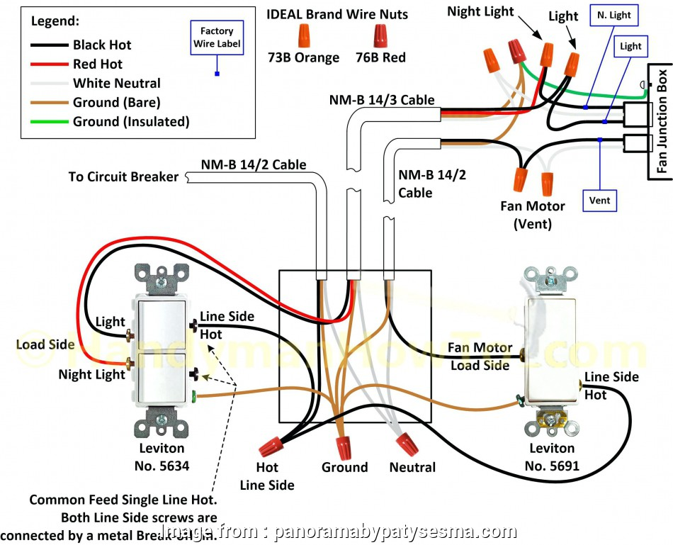 2 way switch wiring nz Two, Switch Wiring Diagram Nz, Light Bunch, Electrical 2 8 Most 2, Switch Wiring Nz Pictures