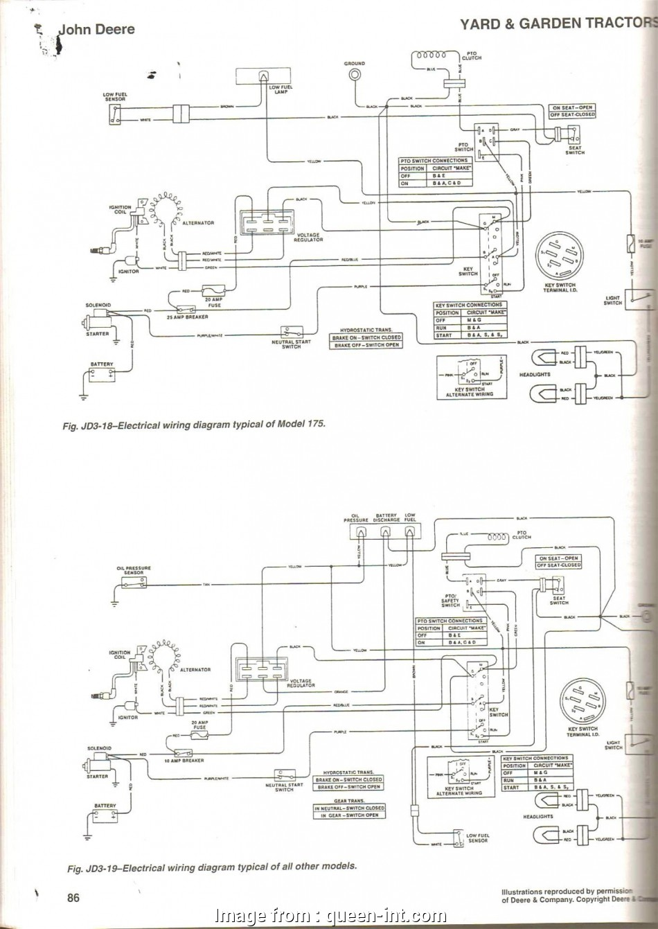 9 Simple 2008 Dodge  1500 Trailer Brake Wiring Diagram Solutions