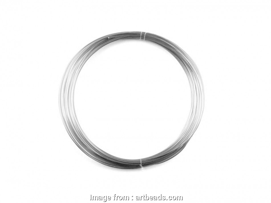 22 gauge half hard wire Sterling Silver Wire Round 22 Gauge Half Hard, Approx. 1 troy oz (30ft) 13 Best 22 Gauge Half Hard Wire Solutions