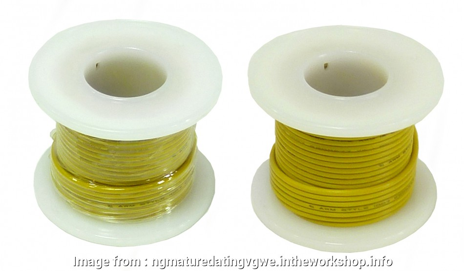 22 gauge hookup wire 22 ga hookup wire, Adult Dating With Pretty People 10 Cleaver 22 Gauge Hookup Wire Solutions