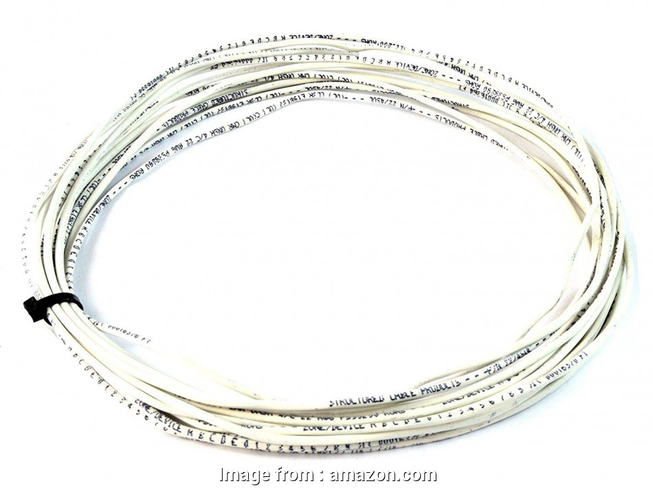 22 gauge wire bracelet 100' ft 22 Gauge 4 Conductor Solid Security Alarm Wire Cable white, Amazon.com 8 New 22 Gauge Wire Bracelet Pictures