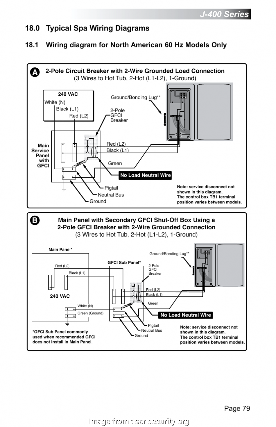 220V Gfci Wiring Diagram Best 0 Typical, Wiring Diagrams J ...  Wire Gfci Wiring Diagrams on