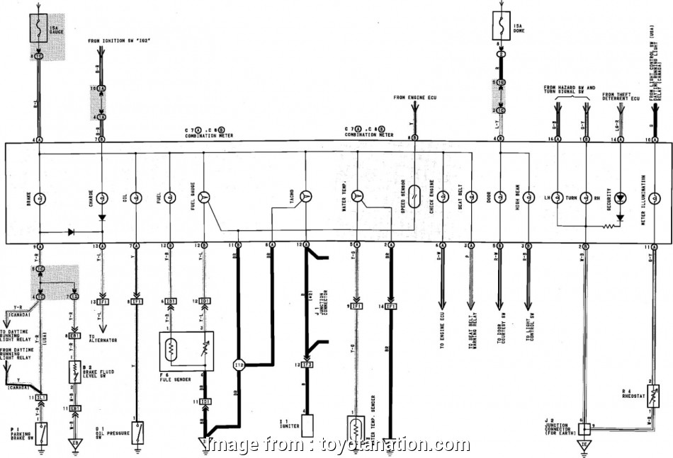 22re starter wiring diagram help need wiring diagram, toyota nation forum :  toyota, and