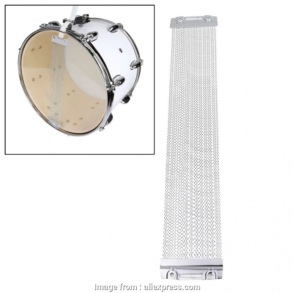 24 gauge snare wire Steel Snare Wire 24 Strand, 14 Inch Snare Drum Cajon, Drum Percussion Instruments Parts & Accessories-in Drum from Sports & Entertainment on 24 Gauge Snare Wire Best Steel Snare Wire 24 Strand, 14 Inch Snare Drum Cajon, Drum Percussion Instruments Parts & Accessories-In Drum From Sports & Entertainment On Galleries
