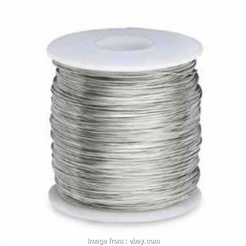 24 gauge tinned copper wire 24 Gauge (AWG) Solid Core Bare Tinned Copper Wire, Feet. Additional Information 19 Most 24 Gauge Tinned Copper Wire Photos