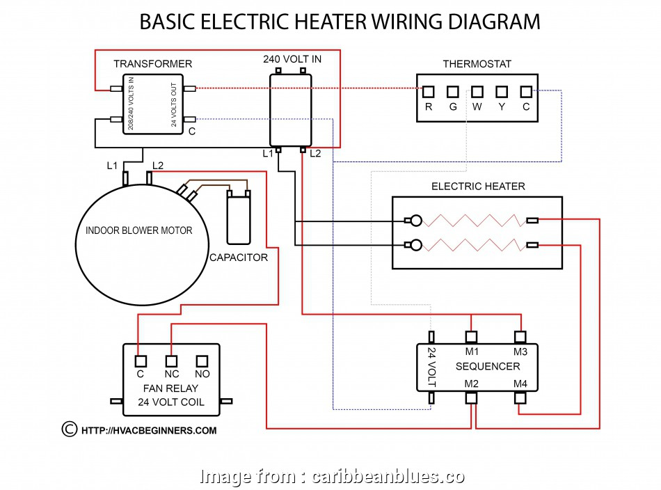24 volt thermostat wiring diagram gas furnace thermostat wiring diagram data wiring diagrams u2022 rh mikeadkinsguitar, Oil Furnace Thermostat Wiring 24 Volt Thermostat Wiring Diagram 13 New 24 Volt Thermostat Wiring Diagram Ideas