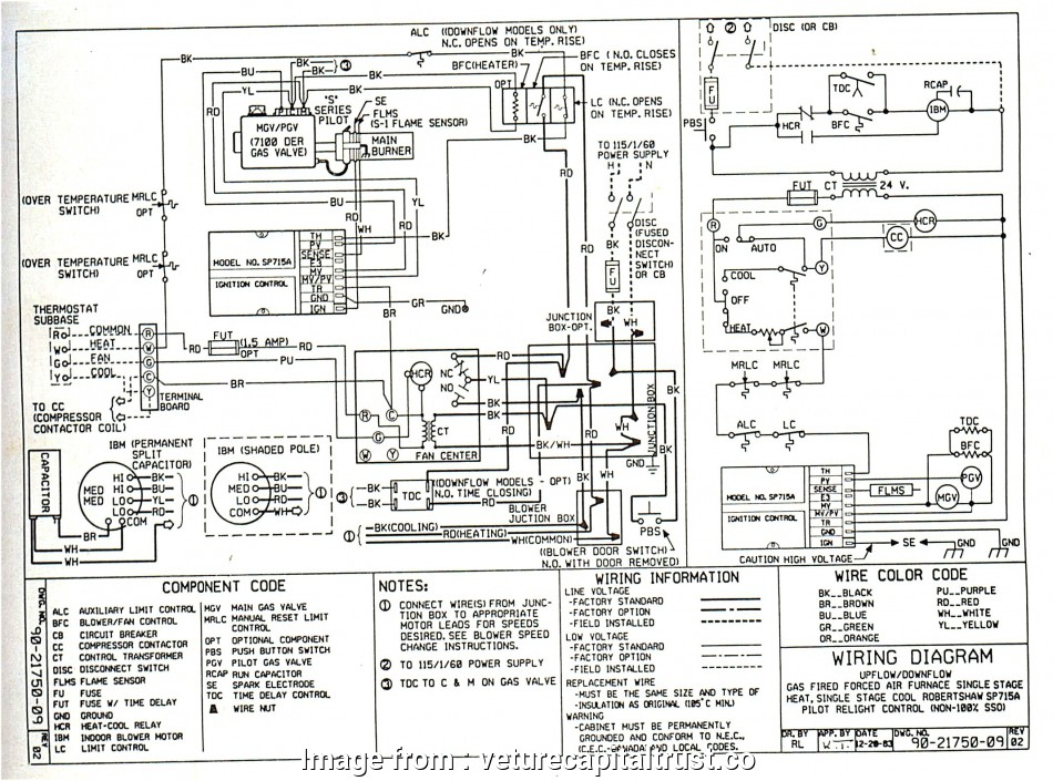 diagram 24 volt furnace wiring diagram full version hd