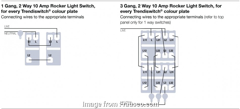 3 Gang 2, Switch Wiring Uk Most 3 Gang 2, Light Switch ...  Gang Switch Wiring Diagram on 3 gang switch cover, 3 gang wall box, three switches one light diagram, 3 gang weatherproof box cover, 3 gang electrical switches, 3 gang light switch,