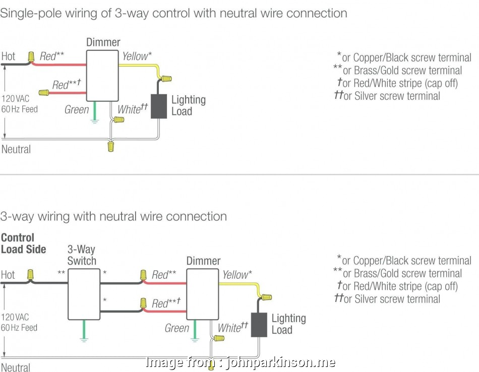 3 Gang 2, Switch Wiring Uk Best New Wiring Diagram 2, Light Switch  Gang Way Light Switch Wiring Diagram on 3-way switch circuit variations, three way light switch diagram, 3-way light circuit, 3-way switch common terminal, 2 switches 1 light diagram, california three-way switch diagram, 3-way switch wiring examples, 3-way dimmer switch wiring, 3-way switch 2 lights, easy 3 way switch diagram, 3 wire switch diagram, easy 4-way switch diagram, 3-way electrical wiring diagrams, 3-way light switches for one, 3-way switch wiring diagram variations, 3 three-way switch diagram, three pole switch diagram, 3-way switch to single pole light, 3-way switch diagram multiple lights, two lights one switch diagram,