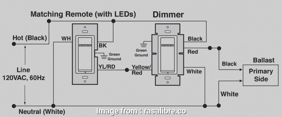 3 way led dimmer switch wiring diagram lutron dimmer wiring diagram arcnx co rh arcnx co 3-Way Dimmer Switch Circuit 3-Way Switch Wiring Dimmer Light 20 Best 3, Led Dimmer Switch Wiring Diagram Solutions