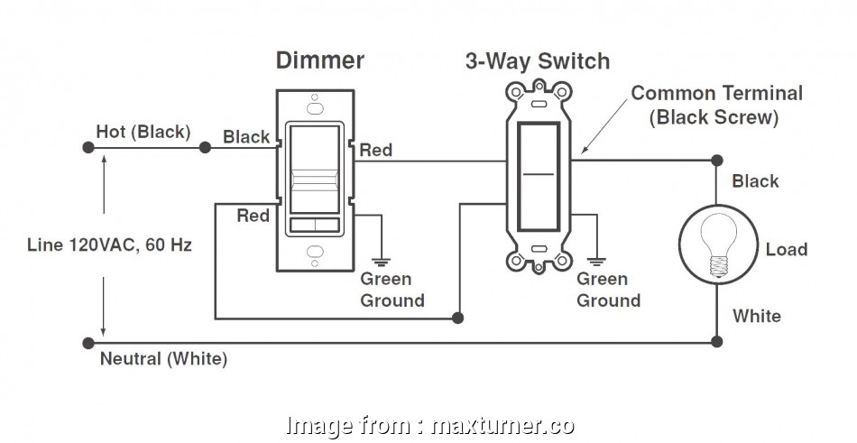 DIAGRAM] 5 Way Switch Wiring Diagram Free Download FULL Version HD Quality Free  Download - NOTIZIE.TRIESTELIVE.ITnotizie.triestelive.it