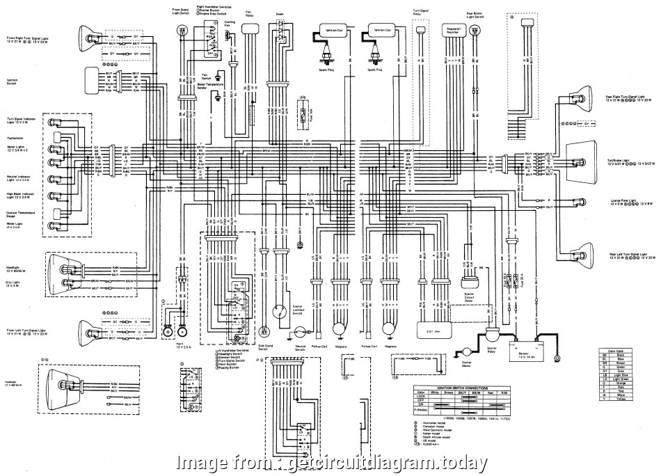 3  Light Switch Wiring South Africa Simple Wiring Diagram