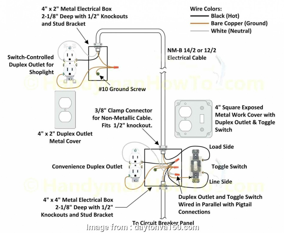 3 way motion switch wiring wiring diagram, pir sensor, motion sensor wiring  diagram,