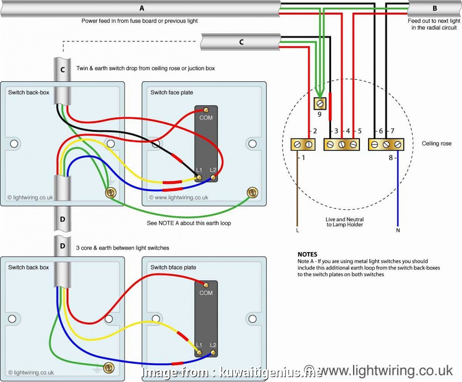 3 Phase Light Switch Wiring Most Wire Light Switch Unique ... on 3 phase 208v wiring-diagram, 3 phase twist lock plug, 3 phase 4 wire diagram of energy meter, open delta connection diagram, 3 phase power, 3 phase switch wiring, 3 phase plugs and outlets, 3 wire plug diagram, 3 phase plug parts, 3 phase wiring schematic, phase-locked loop block diagram, 3 phase wiring chart, 3 phase wire color code, 3 phase plugs and sockets, 3 phase motor connection diagram, 3 phase wiring for dummies, 3 phase plug cover,