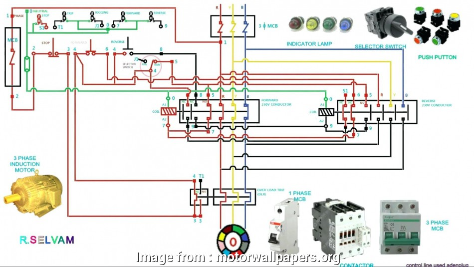 3 Phase Motor Starter Wiring Diagram Pdf Best 3 Phase ... on 3 phase motor repair, 3 phase stepper, 3 phase plug, 3 phase water heater wiring diagram, 3 phase squirrel cage induction motor, 3 phase electrical meters, 3 phase motor windings, basic electrical schematic diagrams, three-phase transformer banks diagrams, 3 phase to single phase wiring diagram, 3 phase single line diagram, 3 phase outlet wiring diagram, 3 phase to 1 phase wiring diagram, 3 phase motor starter, 3 phase motor testing, 3 phase subpanel, 3 phase motor troubleshooting guide, 3 phase motor schematic, baldor ac motor diagrams, 3 phase motor speed controller,