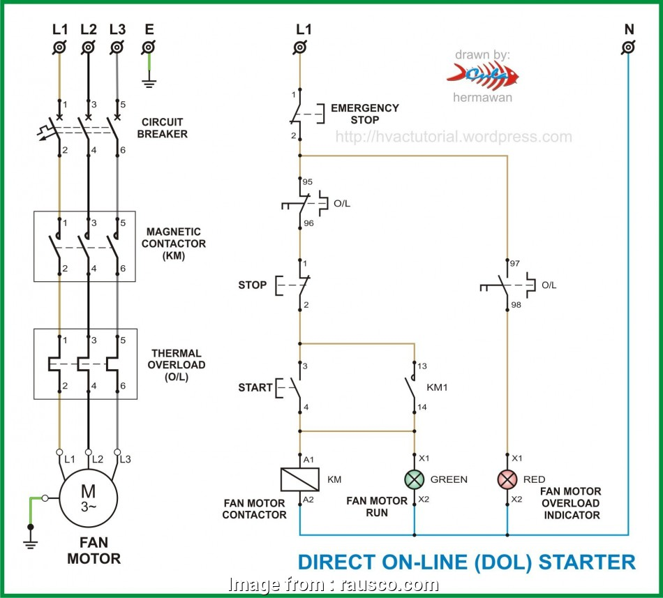 3 Phase Motor Starter Wiring Diagram Pdf contactor wiring ... on 3 phase outlet wiring diagram, baldor ac motor diagrams, basic electrical schematic diagrams, 3 phase stepper, 3 phase squirrel cage induction motor, 3 phase motor testing, 3 phase single line diagram, 3 phase to 1 phase wiring diagram, 3 phase electrical meters, 3 phase motor schematic, 3 phase motor repair, 3 phase to single phase wiring diagram, 3 phase motor troubleshooting guide, 3 phase motor windings, 3 phase motor starter, 3 phase water heater wiring diagram, 3 phase plug, three-phase transformer banks diagrams, 3 phase motor speed controller, 3 phase subpanel,