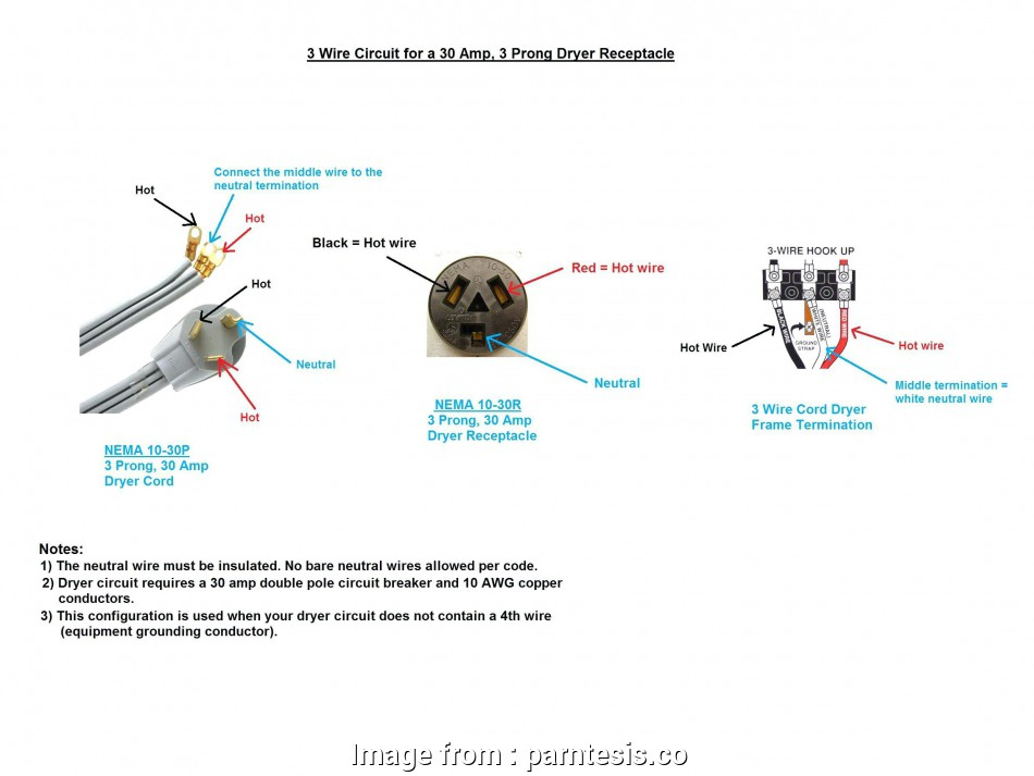 3 Prong Toggle Switch Wiring Diagram Popular 3  Wiring